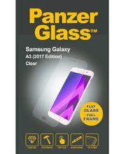 PanzerGlass ochranné sklo pro Samsung Galaxy A3 (2017) transparentní