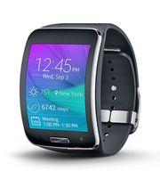 Samsung Galaxy Gear S SM-R7500