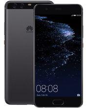 Huawei P10 Plus DS černý
