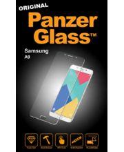 PanzerGlass ochranné tvrzené sklo pro Samsung A9