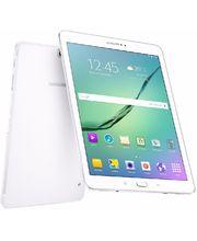 Samsung Galaxy Tab S 2 8.0 32GB WiFi (SM-T710) bílý