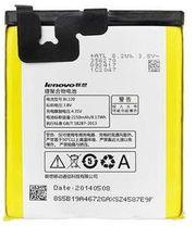Lenovo baterie BL220 pro Lenovo S850, 2150mAh Li-Ion, eko-balení