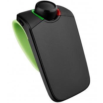 Parrot minikit Neo2 HD CZ, zelený