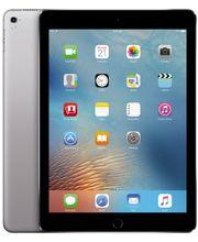 Apple iPad Pro 9.7 128GB Wi-Fi, šedý
