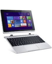 Acer Aspire Switch 2 10""