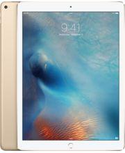 Apple iPad Pro 32GB Wi-Fi, zlatý